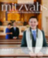 Best Atlanta Mitzvah Planners