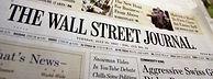 wall street journal banner.jpeg