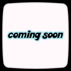 coming soon②.JPG