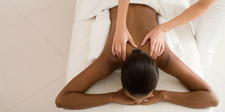 n-MASSAGE-BENEFITS-628x314.jpg