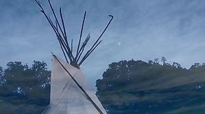 Nativo-teepee-web.png