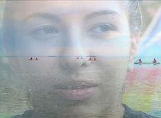 Michelle Canoes transp_crop.jpg