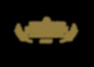 QPIFF Coronet Selection Laurel (GOLD).pn