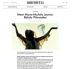 Shoutout LA-web.png