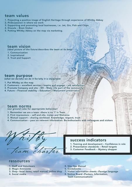 Whitby_team_charter_web.jpg