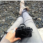 photo 5.jpeg