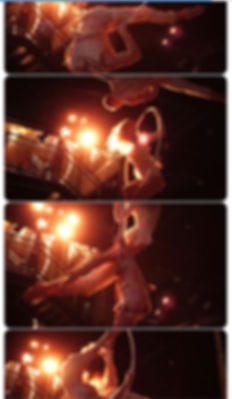 Edisonfilmstrip_web.jpg