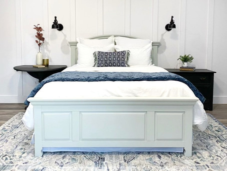 GREAT WAYS TO INCORPORATE A GUEST SUITE