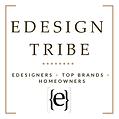 eDesign-Tribe-Branding-19-1.png