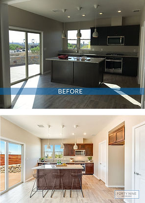 before_after_kitchen.jpg