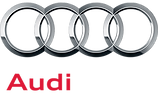 digital-audi-logo-picture.png