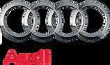 digital-audi-logo-picture.png