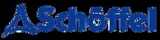 schoeffel-logo.png