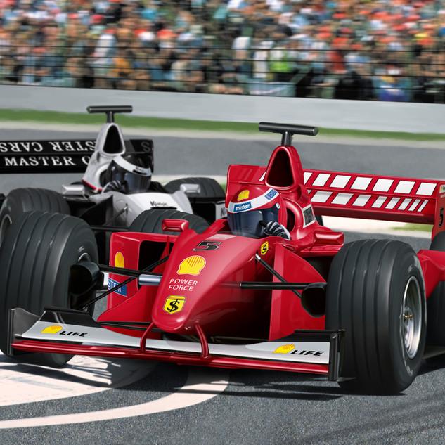 F1_Giochi Preziosi_.jpg