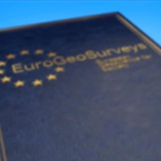 EuroGeoSurveys