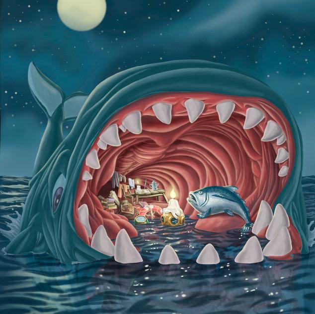 balena-Pinocchio.jpg