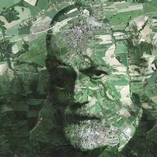 Freud in Moravia (2016)