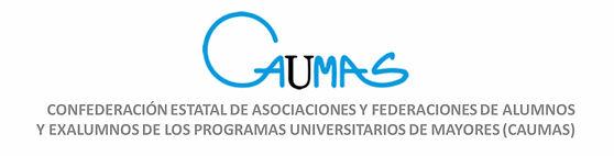 CAUMAS_logo