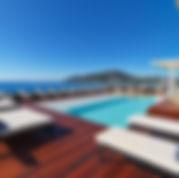 Vista general piscina azotea.jpg