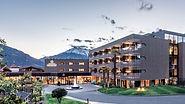 Schenna Resort Hotel Rosengarten Nacht 2 WEB © H.N..jpg