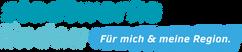 SW_Lindau_Dachmarke_Claim.png