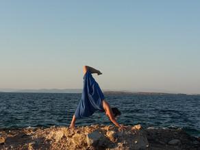 Warum Yogaretreats oft tiefer wirken als ein normaler Urlaub!