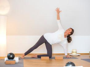 Welche Yogastile sind für wen geeignet und was bewirken sie? Teil 2