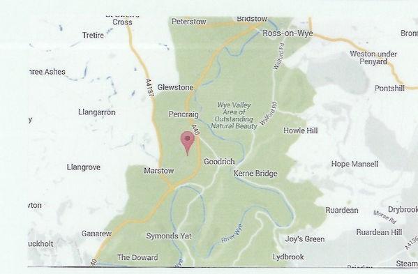 Maps (3).jpg