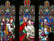 Altar Stained Glass.jpg