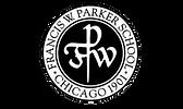 fwp-logo-300x178.png