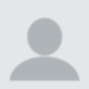 blank-profile-picture-973460_1280.png