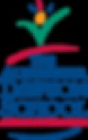logoAlexDaw_Vertical485x767 (1).png