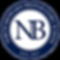 North_Broward_Preparatory_School_logo.pn