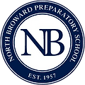 North_Broward_Preparatory_School_logo.pn