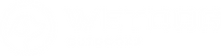 Wetdog Logo-Horiz-Reverse.png