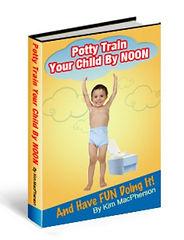 Potty Train 1.JPG