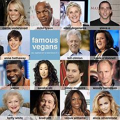 vegan-celebrities.jpg