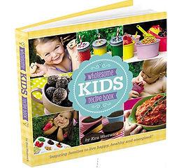 kids recipes.JPG