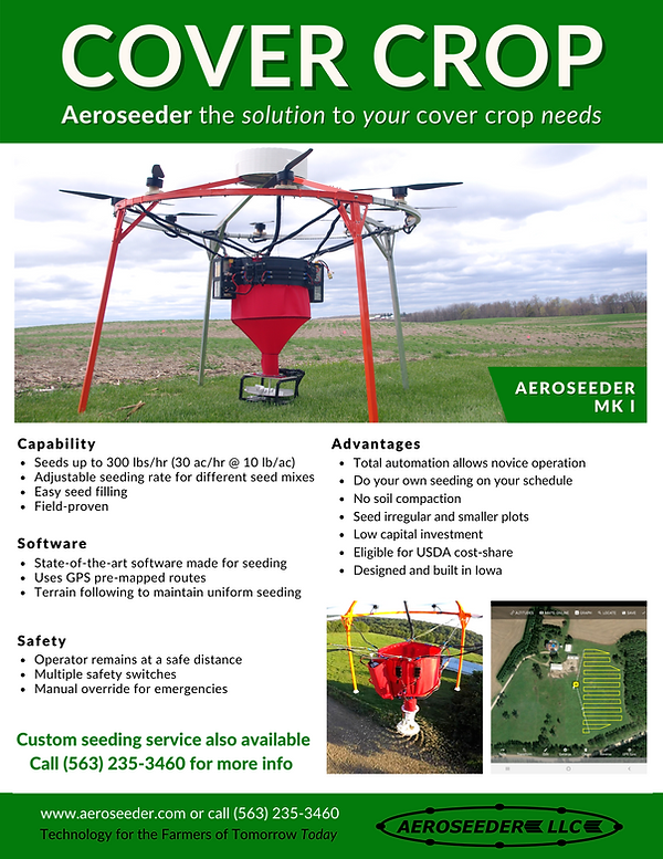 Copy of Cover Crop Flyer.png
