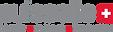 Suisselle - logo.png