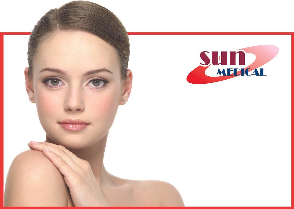 Sun medical - 1.jpg