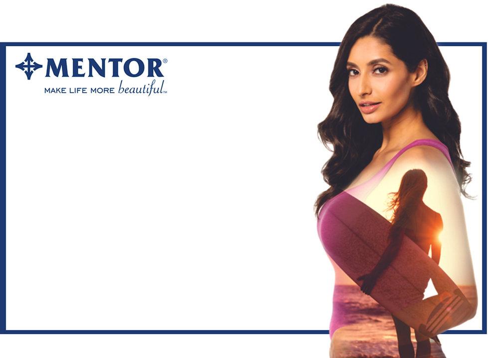 Mentor -1.jpg