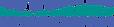 logo Biodermis (in mat truoc).png