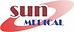 logo sun medical.png