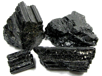 Zwarte-black-tourmalin-wildstones.png