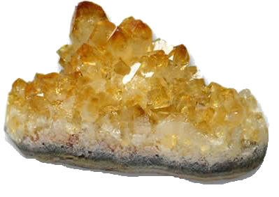 Citrien-Citrine-wildstones.png