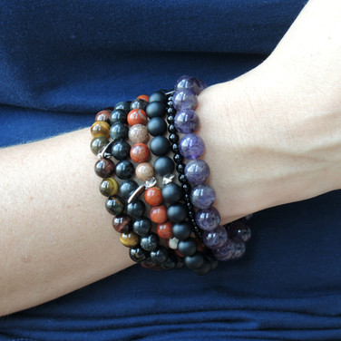stack of bracelets 1.jpg