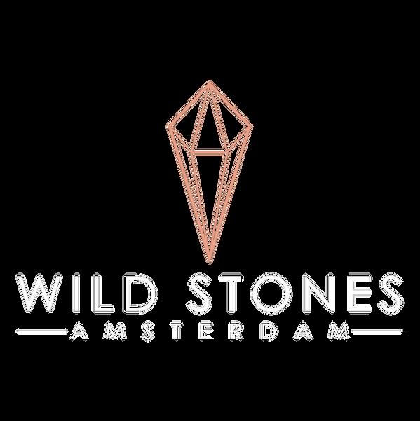 logo transparant - white.png
