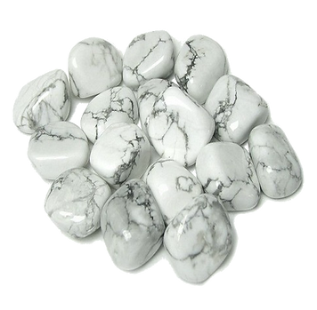 howlite.png
