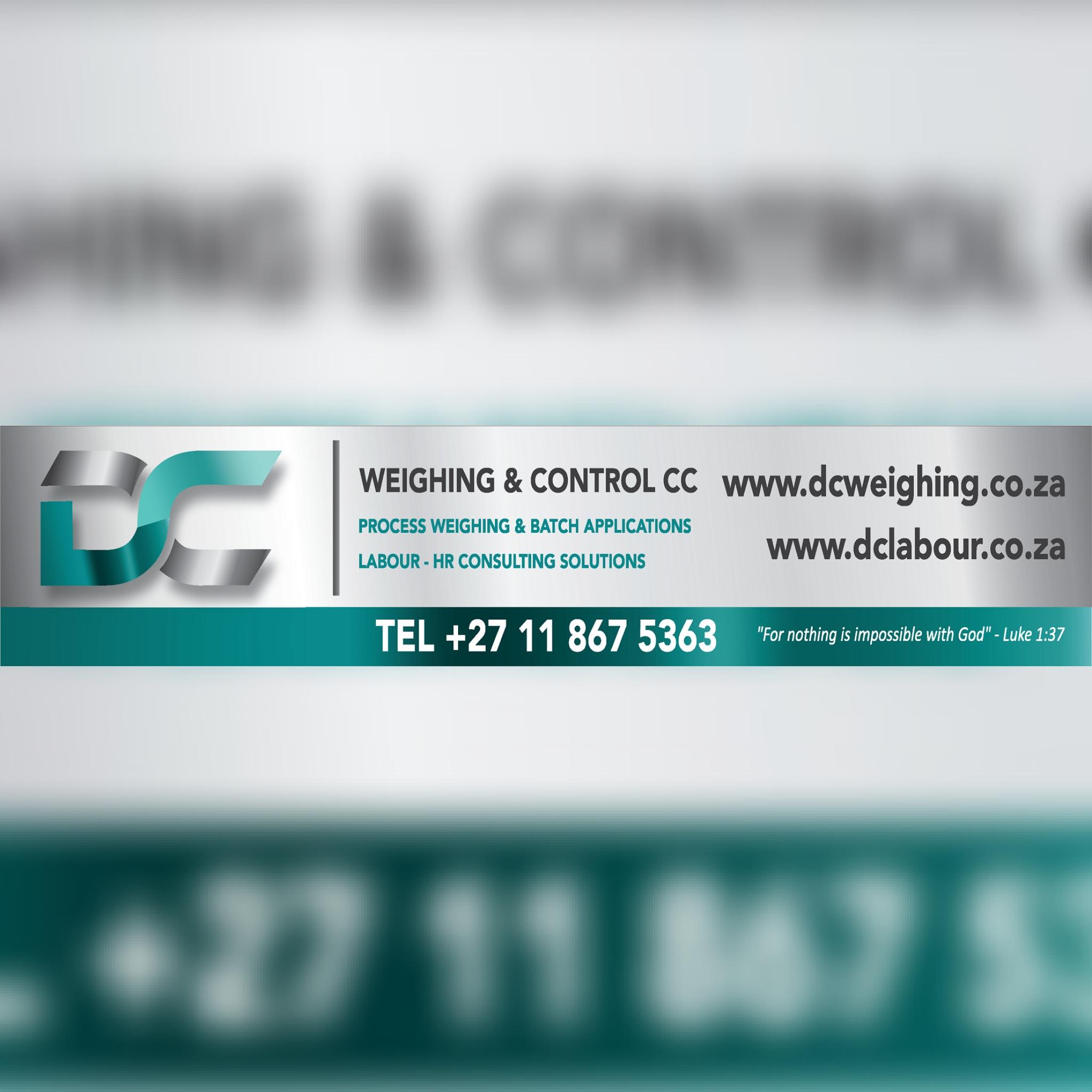 lisa sample dc logo